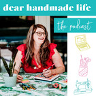 Episode 67: Making Etsy Work for You in 2018