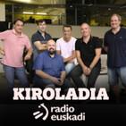 Kirolaldia 2020-2021 (23/09/2020)
