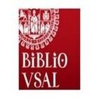 Planeta Biblioteca 24/01/2013 Fondo antiguo