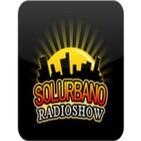Sol Urbano Radio Show - Programa 34 (Junio 2011)