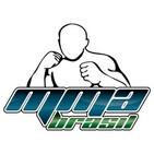 Podcast Episódio 126: Prévias do UFC 194/TUF 22 Finale/UFN 80 com dois convidados especiais