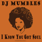 I Know You Got Soul Vol. 36 (Soulful House)