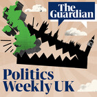 Sexual harassment and 'sleaze' lists – Politics Weekly podcast