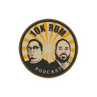 """The 10K Rum Podcast #107 """"Ruth Bader Ginsburg Died, SCOTUS and The Boys"""""""