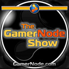 VS Node 38: Games of the Generation