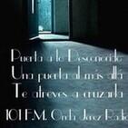 Puerta a lo Desconocido 01/10/2020