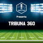 Tribuna 360 (13 agosto 2020)