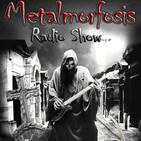 Metalmorfosis Agosto 11, 2020
