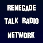 Free Talk Live - Renegade Talk Radio