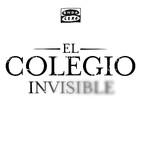 El Colegio Invisible 1 x 32: Música maldita