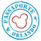 PASSAPORTE ORLANDO EP. 106 – Top 10 Filas de Atrações de Orlando
