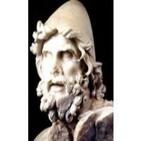 Historia de la medicina 02. Roma y mundo árabe