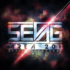 SEVAG presents Area (201): February 2014