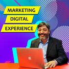 #044 [VIVO] Sueldos/Abonos #Haciendo Marketing Digital