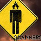 Scanners: Estrenos del 1 de febrero de 2013