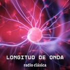 Longitud de onda - Historias sonoras del COVID-19 - 01/10/20