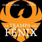 LTDF s01xe06 ESPECIAL - Con La Indieteca: Doble A.