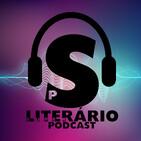 Super literário Podcast #87 – Reflexões sobre Pirataria