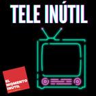(Televisión) Repaso a Masterchef y La isla de las tentaciones . EMI 15x08