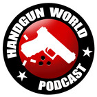 Ep. 249 – Bring A Knife To A Gunfight?