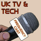 FrequencyCast UK Show 25