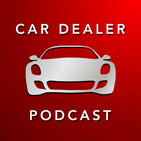 Saturday Morning Show - Car Dealer Podcast