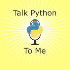 #279 Modern Python Developer's Toolkit