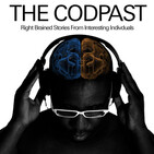 045 - The Codpast Eps 34 - Confessions of a Poldarling