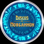 Discos de Norgannon: 043 – Afterlives: Revendreth