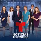 Noticias Telemundo, miércoles 30 de septiembre de 2020