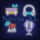 26/09/2020 Noticias XL