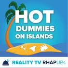 Love Island USA Season 2 | September 19 Recap