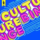 OnlyScams – Culture Binge Episode #37