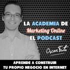 Las 4 fases fundamentales del marketing de contenidos, con Raúl Montalvo | Episodio 297