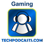 Obsidian Loft Minecraft podcast | audio feed: OBSIDIAN LOFT – EPISODE 040