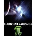 Universo Matematico 7de10 Newton y Leibnitz: sobre hombros de gig