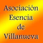 2016/01/17 - Esencia de Villanueva #1 (Navidades)