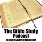 #677 - Genesis 32 – Jacob Becomes Israel
