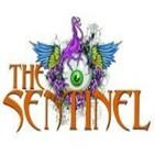 Radio The Sentinel 05-10-2020