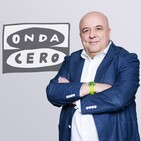 Noticias fin de semana 14:00 (20/09/2020)