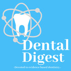 33. Dental Digest. To Biopsy or Not to Biopsy?