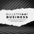 Episode 104 | John Vuong - How To Effectively Set Up Your Business' SEO