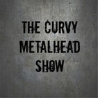Curvy Metalhead Show Exclusive- Interview With Brittany Bloom