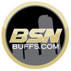 DNVR Buffs Podcast: Still no decision...