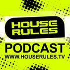 House Rules 037: Rich Barnard & Dan Jackson, April 2012