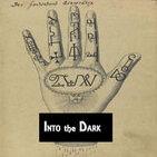 Into The Dark Ep. 15 feat Annie Finch