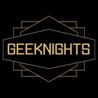 GeekNights 20200928 - Source Code Leaks