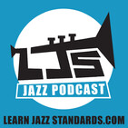 LJS 230: 3 Steps to Playing Licks Organically in Your Jazz Improv