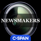 Newsmakers with Representative Harold Rogers