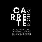 Los mejores consejos sobre fotografía de retrato en estudio, con Arturo Maseda
